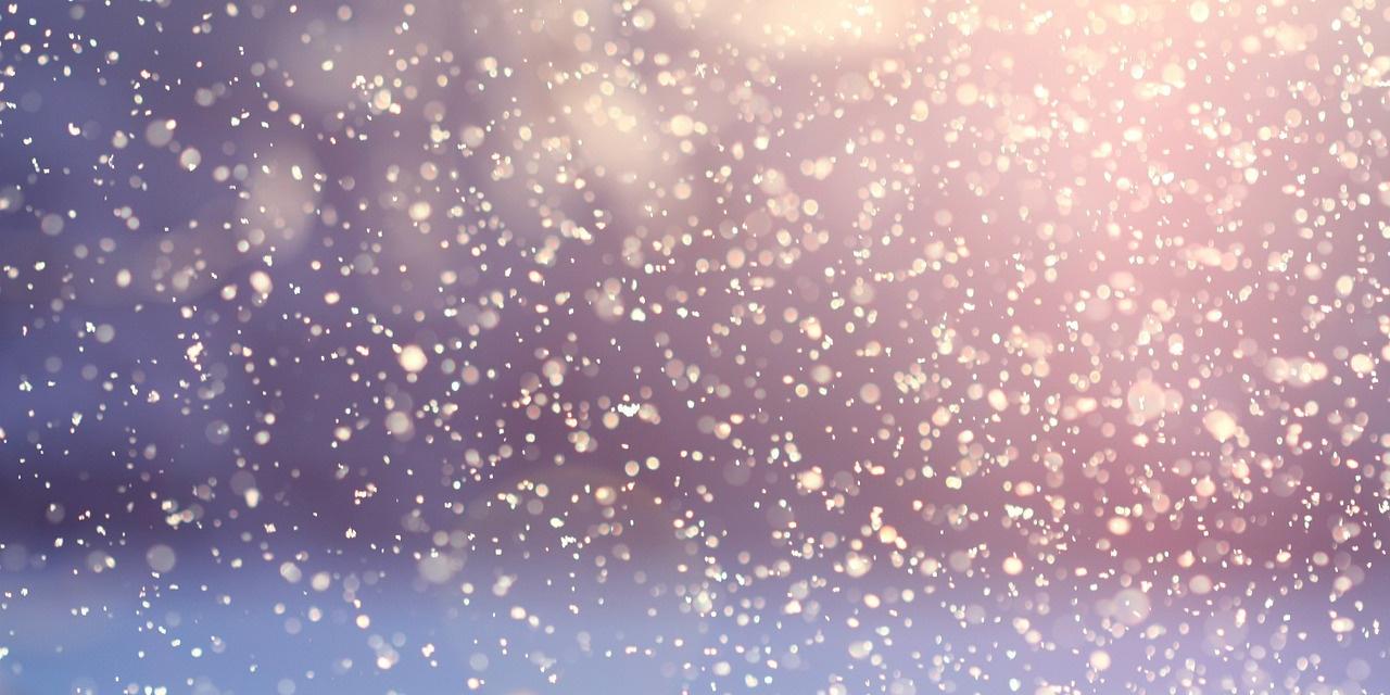 Bilder aus dem Winterwunderland - stilnote
