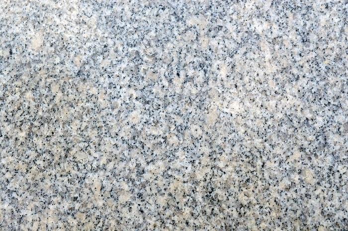 Bodenbelag Granit Fussboden
